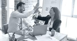 5 Schritte gegen Datenpannen im Arbeitsalltag