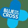 Blue_cross_logo