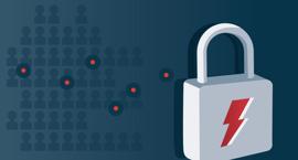 Die Top 6 Datenschutzfehler in Unternehmen
