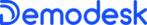 Demodesk_Logo
