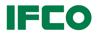 IFCO-logo-650x257