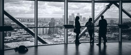 Gewusst wie: Die besten Tipps für eine erfolgreiche Vorbereitung auf Ihr Informationssicherheit-Audit