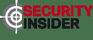 SecurityInsider
