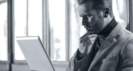 Die besten Tipps für eine erfolgreiche Vorbereitung auf Ihr Informationssicherheitsaudit