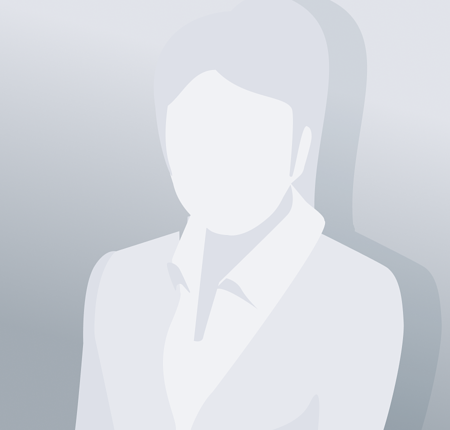 customer avatar female Story Page Person Image