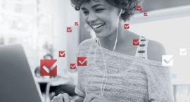 So klappt's mit dem TISAX®-Assessment:  TISAX®-101 & Mitarbeitersensibilisierung
