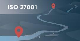 Leitfaden: ISO 27001 Maßnahmen
