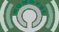 sonotel_logo
