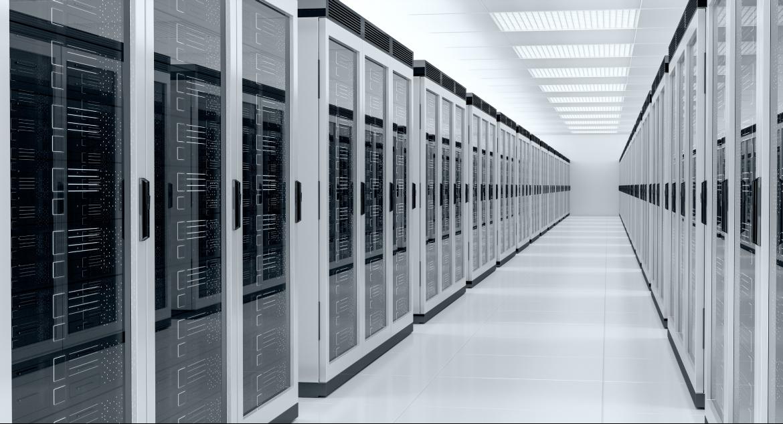 DataGuard wird offizieller Partner der Telekom im Bereich Datenschutz