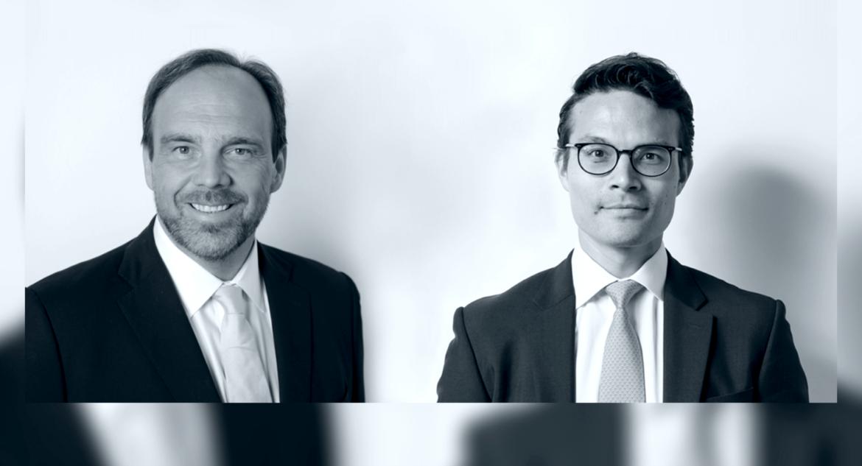 DataGuard und Telekom starten Vertriebskooperation nach erfolgreicher Pilotphase