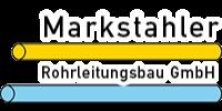 Markstahler