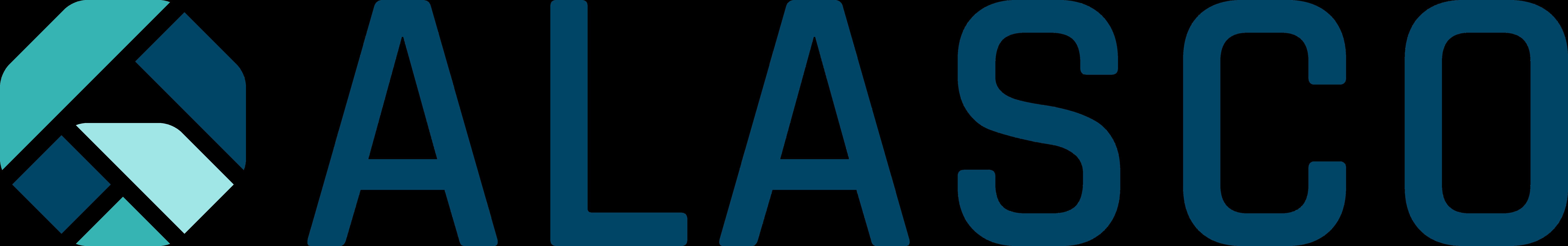 Logotype-1