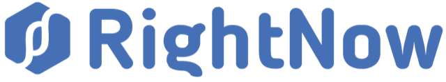 RightNow_Logo_blue