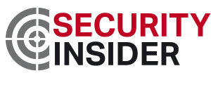 SecurityInsider