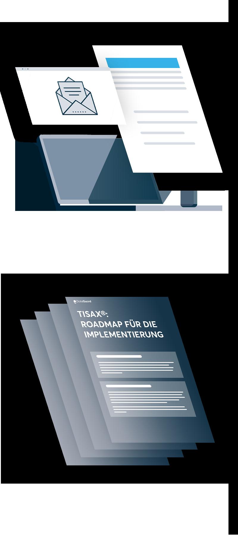 TISAX®-Assessment: Roadmap für die Implementierung