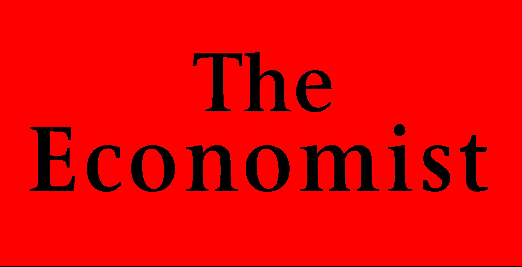 The_Economist_Logo-1