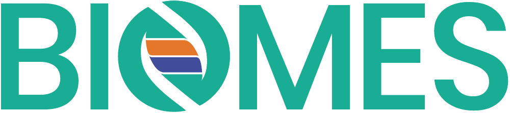 biomes-logo-Schrift1000x