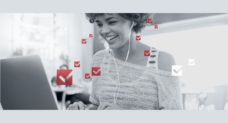 """DataGuard führt neue Consent- und Preference-Management-Plattform ein: """"DataGuard Consent Management"""""""
